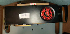 1017-1   -   AMD Radeon HD 6950 2gb Graphics Card 7120e97000g (051a1x)