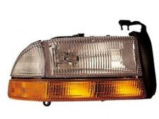 New Dodge Durango 1998 1999 2000 2001 2002 2003 right passenger headlight light