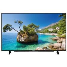 GRUNDIG TV LED Full HD 32 32VLE6730BP Smart TV