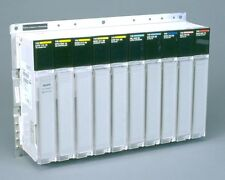 MODICON PLC TRAINING COURSE & MANUALS | SOFTWARE TRAINER | AUTOMATION | LESSONS