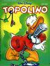 fumetto TOPOLINO WALT DISNEY numero 2116