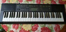 Casio CTK-2080 Portable 61-Key Electronic Piano Keyboard Synthesizer - FREE SHIP