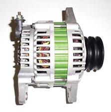 Engine Alternator For Nissan Terrano R20 2.7TD 1993-05/1996 (SQUARE HEADLAMPS)