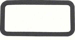 1970 - 1981 TRANS AM & FIREBIRD FRONT / REAR SIDE MARKER LIGHT / SIGNAL GASKET