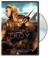 Troy DVD***NEW***