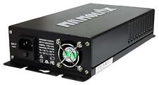 Nanolux ballast 1000 watt dimmable ballast HPS/MH.  Brand New!