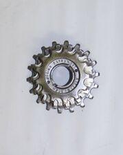 Regina Extra Oro 5-Speed  Freewheel 13-18
