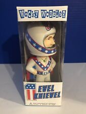 """Funko Evel Knievel """"Risk Is Good"""""""