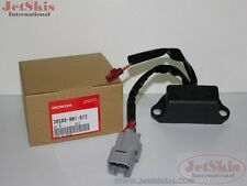 Honda Aquatrax MAIN RELAY ASSY 38580-HW1-672