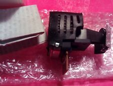 Vintage Apple IMAGEWRITER 1 LQ  PRINT HEAD  IN BOX NEW OLD STOCK TESTED EXCELLNT