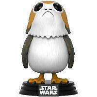 Funko Pop Star Wars 198 The Last Jedi - Porg