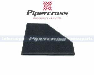 Pipercross Performance Air Filter for BMW 1 Series 116D 118D 120D 123D 2007-2012