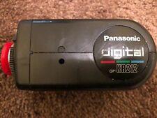 Panasonic Gp-Kr212 Color Ccd Camera (pre-owned), Ccdworld