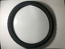 80s Old School Vintage Cheng Shin 20x1.75 Bmx Tires Stamped 8625  GT 47-406