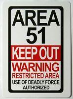 Area 51 Single Swap Playing Card Joker - 1 card