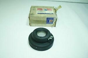 NOS OEM GM Delco 1983 - 1993 Air Conditioning A/C Compressor Clutch Coil 6551217
