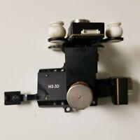 DJI Zenmuse H3-3D 3-Axis Gimbal for GoPro HERO 3/3+ And 4 (Phantom 2) USED