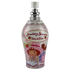 Strawberry Shortcake Tarta de Fresia by Marmol & Son EDT Spray 1.7 oz.-Tester
