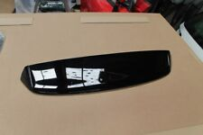 VW Golf 7 GTI faîtages Spoiler Noir Spoiler Hayon tuning 5g6827936
