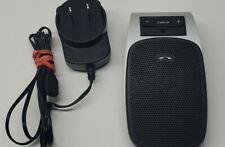 Jabra Drive Model No. HFS004 Bluetooth In-Car Speakerphone ( Tested )
