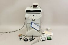 Vaser  VentX Ultrasonic Assisted Liposuction COMPLETE System
