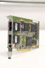 SysKonnect SK-NET FDDI-LP DAS K3S5544 PCI Dual Link Module