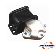 CITROEN BERLINGO | C4, Support moteur OEM 1807Q4