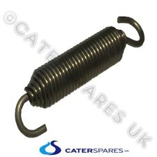 COMENDA 450288 SPRING FOR DROP DOWN DOOR DISHWASHER GLASSWASHER LF321 LF321A ETC