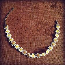 Hot Fashion Boho Flower Anklet Lace Statement Ankle Bracelet Foot Chain J xxll