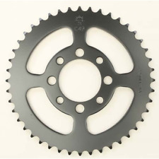 Steel Rear Sprocket~1979 Suzuki OR50 Street Motorcycle JT Sprockets JTR801.44