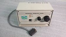Neslab V20 Proportional Temperature Controller