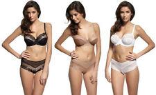 Panache No Polyamide Women's & Bra Sets Not Multipack