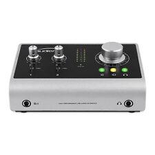 Audient id14 10 in 4 OUT USB Interfaccia audio con controllo di scorrimento
