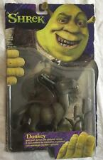Shrek - Donkey Action Figure by McFarlane Toys