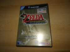 Videogiochi manuale inclusi The Legend of Zelda, Anno di pubblicazione 2003