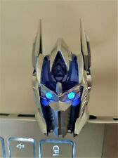 Transformer Limit Edition Gift 64GB Pen Drive Pen drive disk Memory USB Stick
