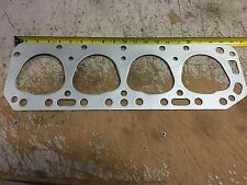601 701 2000 Ford Tractor Head Gasket