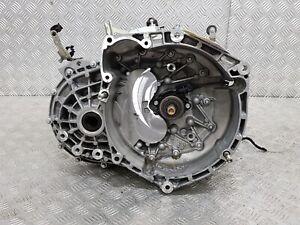 Boite 6 vitesses Fiat 500X 1.6Mjet 120ch 2WD pour moteur 55260384 - 160 000km *