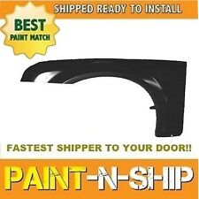 NEW 2005 2006 2007 2008 2009 2010 Chysler 300 Left Fender Painted CH1240245