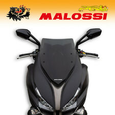 Cupolino Fumé scuro Kymco Xciting 400i S ie 4t LC Euro 4 2018- Malossi