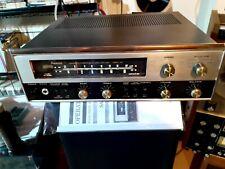 sansui 400 receiver 1967-68