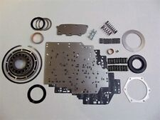 4L80ECC MASTER SHIFT RECALIBRATION AND ASSEMBLY UPGRADE KIT