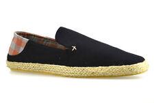Espadrilles Canvas Shoes for Men