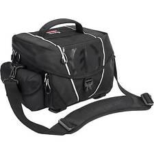 Tamrac Stratus 6 Camera Case Shoulder Bag - Black for DSLR # T0601 (UK Stock)