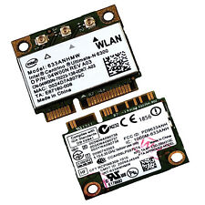 Intel Ultimate-N 6300 Wifi WLAN Card for Dell Latitude E6520 E6510 E6420