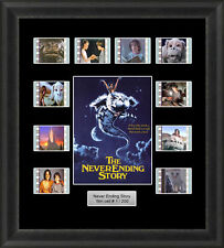 The NeverEnding Story (1984) Film Cells Movie Cell