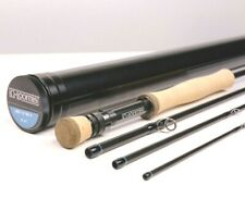 G Loomis NRX Plus Salt  9 FT 7 WT Fly Rod - FREE HARDY REEL - FREE FAST SHIPPING