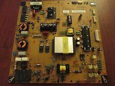LG 47LM7600 TV EAX64744101, EAY62512702 power board