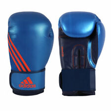 adidas Men's Boxing Gloves