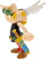 Plastoy 60558 - Statuina Asterix Pozione Magica 5 5 cm